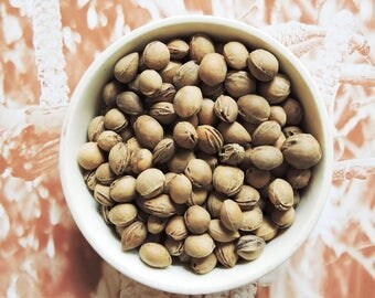Noyaux de cerises pour bouillotte sèche 100grs