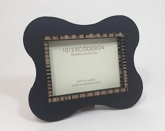 Photo Frame - 1012ecodesign - KATHARINE EPBURN