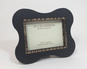 Photo Frame - 1012ecodesign - KATHARINE HEPBURN