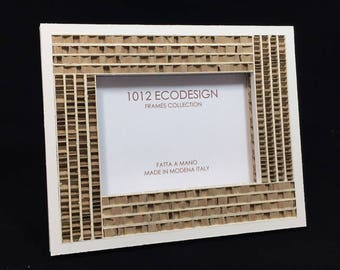 Photo Frame - 1012ecodesign - COCO CHANEL
