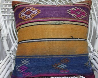 purple outdoor cushions turkish throw pillows 20 x 20 pillow covers turkish throw pillows throw pillow 20x20 kilim tapestry pillow 1966