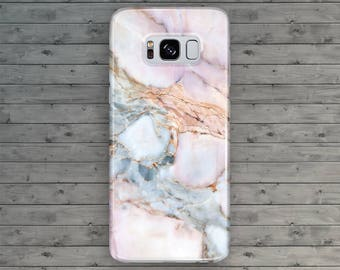 Galaxy Note 8 Case Marble Samsung Galaxy Note 8 Case Galaxy Note 5 Case Granite Galaxy Note 4 Case Galaxy S8 Case Galaxy S8 Plus Case