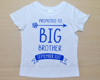 ANY COLOUR Big Brother Onesie