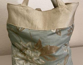 Lifetime Reusable Shopping Bag