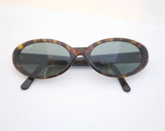 Ray Ban Rituals rb2110  /Sunglasses,made in Italy