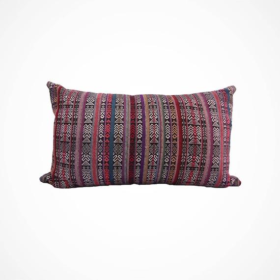 Beautiful Lumbar Pillow m...