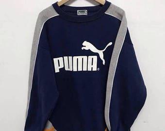 puma 90er