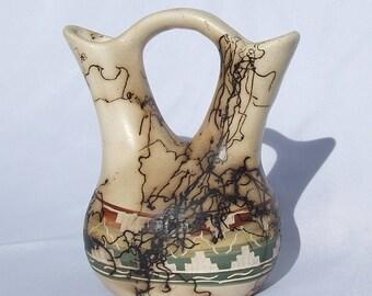 Wedding Vases Etsy