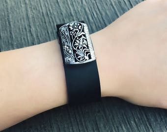 FitBit Charge 2, FitBit Alta, FitBit Alta Bands, FitBit Charge HR Cover, FitBit Charge 2 Bands, FitBit Flex 2, FitBit, Charge 2 Band, FitBit