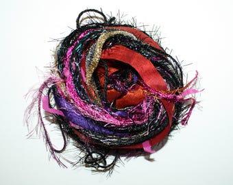 1001 night - yarn Pack