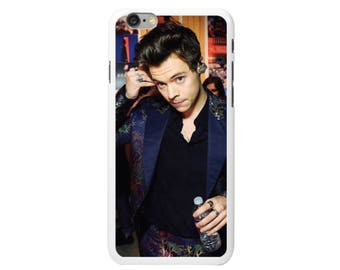 Harry Styles | One Direction Phone Case