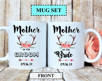 mother of the groom,mother of the bride, mother of the bride mug,mother of the groom mug,mother of the groom gift,mother of the bride gift