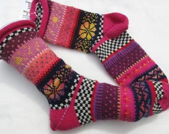 Socks Sora Gr. 40/41