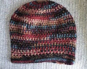 River Rock Slouch Hat