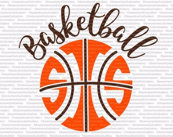 basketball sis, SVG, eps, png, jpeg, dxf, vector, cut file, digital download