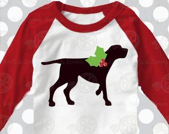 christmas svg, lab svg, labrador svg, dog svg,christmas svg, labrador svg, dog svg, reindeer svg, dog dxf, silhouette, cricut, dog cut file