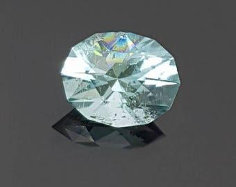 SALE Tourmaline 0.6 Ct Loose Gemstone Natural Ror Tourmaline Ring Necklace Precious Gemstone Precision Cut By AveryGems