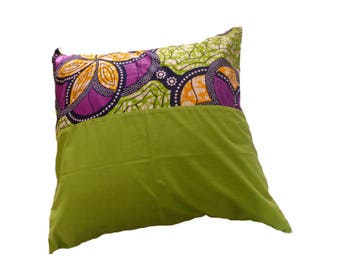 NINA Cushion cover