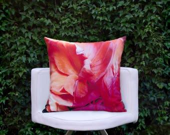 LINGER   Styling Cushion
