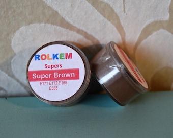 Rolkem Super Brown 10 ml