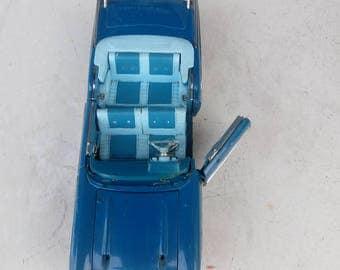 Danbury mint 1957 Chevrolet Belair