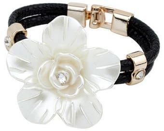 BF bracelet