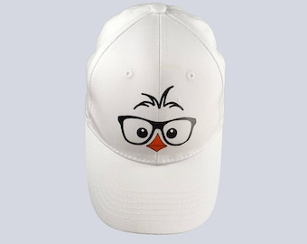 Hat, chick, Cap, Easter
