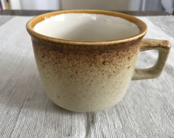 Vintage Mikasa Mug