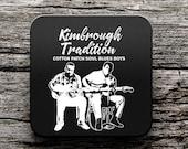 Kimbrough Tradition Coast...