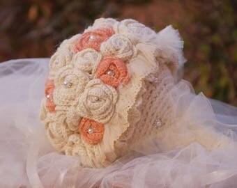 Bouquet Jewelry