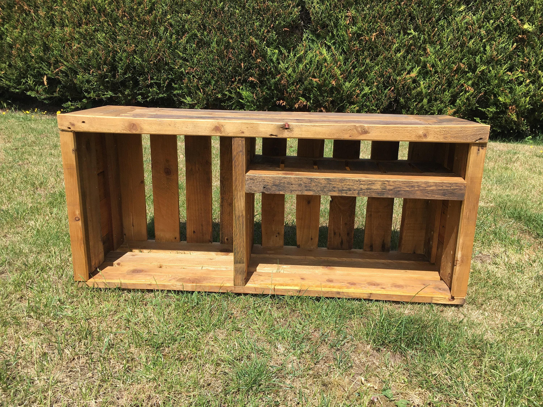 shoe storage shoe rack storage bench shoe box wooden pallet. Black Bedroom Furniture Sets. Home Design Ideas