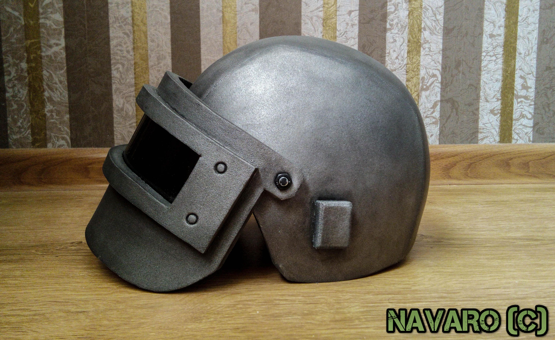 Pubg Level 3 Helmet Player 4k Wallpapers: BATTLEGROUND Level 3 Helmet Player Unknown Battleground