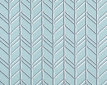 SALE! -  Bogatell Spa Blue Curtains - Designer Curtains  Panels - Blue Window Curtains - Window Curtain Panels - Window Treatments - Drapes