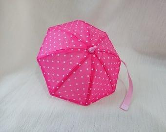 Umbrella (Pullip & Blythe)