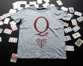 Capsule - Queen T-shirt /...