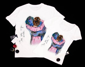 Valentines shirt, Valentines day, Valentines day gift,  Valentines day shirts,  Valentines gift him, Valentines gift her, Valentines woman