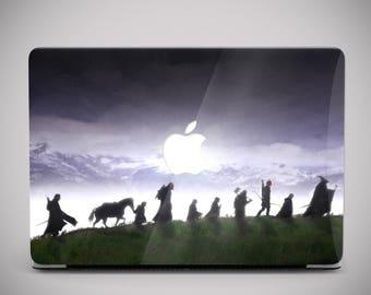 MacBook case hard case macbook Christmas gifts MacBook 13 Retina case MacBook 13 2017 case MacBook 15 Pro case macbook pro case macbook #305