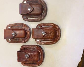 Multi tool case/Leatherman case