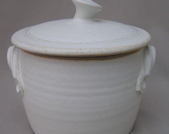 Casserole dish, oven to tableware
