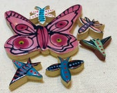Pretty Critters Handmade ...