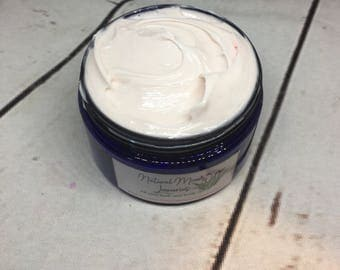 Glowing Skin Cream, glowing skin, anti aging, brighter skin, organic face cream, mothers day gift, hydrating cream, anti wrinkle.
