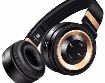 Beats x earphones red - kids beats headphones wired