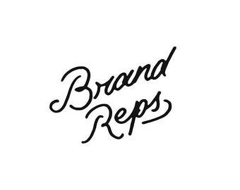 Brand reps Only ShortAlls