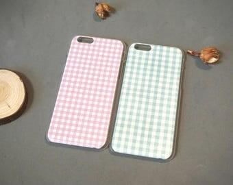 Pink iPhone 6 case, iPhone 6s case, iPhone case 6s starbucks, hard iPhone 6 case,Phone Case iPhone