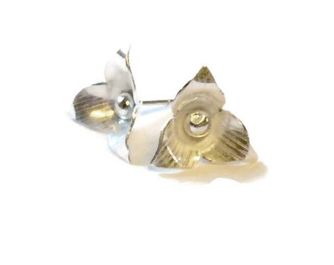 Tropical Earrings (Drop or Stud)