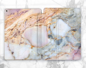 marble ipad air 2 case ipad pro 12.9 case ipad ipad pro ipad mini ipad air ipad case ipad mini case ipad 10.5 ipad air marble ipad mini 2