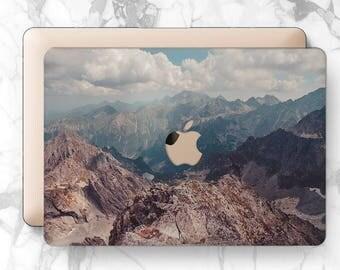 mountains macbook case macbook 2012 macbook 2015 case 2017 macbook pro 15 mac pro 13 case macbook 12 inch case macbook hard case macbook air