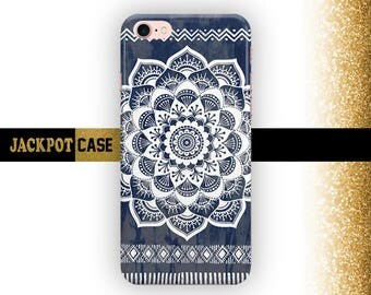 iphone 8 case iphone 8 plus case case iphone 7 case iphone 6 case iphone 7 plus case  iphone 6 plus case iphone mandala 7 case mandala