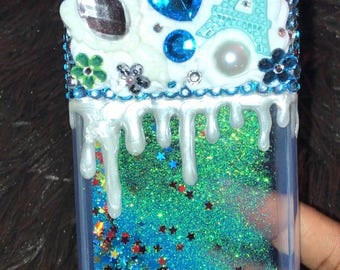 iPhone 7 decoden case