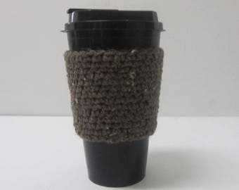 Cup Sleeve, Cup Cozies, Reusable Eco-friendly Coffee Cup Sleeve
